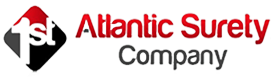 http://www.1statlanticsurety.com