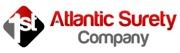 1st Atlantic Insurance Company